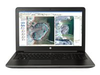 HP ZBook 15 G3 Mobile Wor