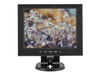 DELTACOIMP TV-610D - LCD-