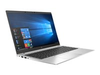 HP EliteBook 840 G7 - 14""